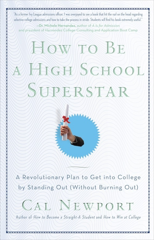 highschool-superstar-500px