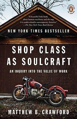 ShopClassBook