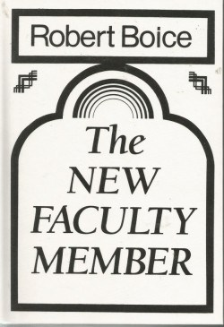 newfaculty