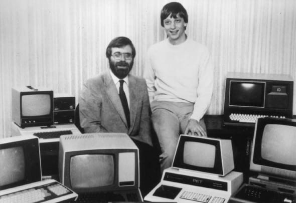 Bill_Gates_Paul_Allen590x405
