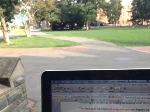 writing-outdoors-3