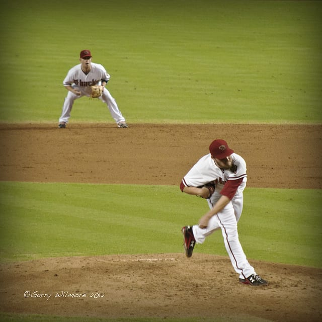 baseball-640px