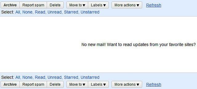 empty-inbox-640px