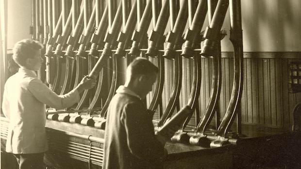 tubes-620px